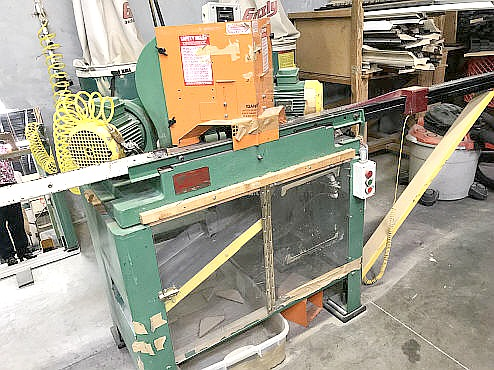 Picture Framing Equipment Tools Supplies Archives Aim