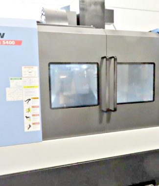 Plastic Injection Molding Machinery Archives - AIM